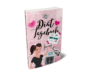Diät Tagebuch
