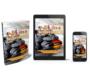 Dutch Oven Rezeptbuch – Das Dutch Oven Kochbuch für Suppen & Eintöpfe