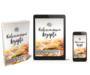 Kalorienarme Rezepte – 150 leckere Ideen unter 500 Kalorien für Fast Food, Snacks & Zwischenmahlzeiten